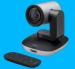 Цены на Logitech Интернет - камера PTZ Pro 2 Camera 960 - 001186 Logitech 960 - 001186 Веб - камера Logitech Интернет - камера Logitech PTZ Pro 2 Camera 960 - 001186 (960 - 001186)