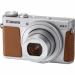 Цены на Canon Фотоаппарат цифровой PowerShot G9 X Mark II Silver 1718C002 Canon 1718C002 Фотокамера Canon Фотоаппарат цифровой Canon PowerShot G9 X Mark II Silver 1718C002 (1718C002)