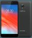 Цены на Neffos Y5 White,   5'' 1280x720,   1.3GHz,   4 Core,   2GB RAM,   16GB,   up to 32GB flash,   5Mpix/ 2Mpix,   2 Sim,   2G,   3G,   LTE,   Wi - Fi,   GPS,   Glonass,   2140mAh,   Android 6.0,   153g,   144.6x73x9.5 TP802A24RU Neffos TP802A24RU Смартфон Neffos Коммуникатор Neffos Neffos Y5 Dark