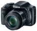 Цены на Canon PowerShot SX540 HS 1067C002 Canon 1067C002 Фотокамера Canon Фотоаппарат цифровой Canon PowerShot SX540 HS 1067C002 (1067C002)
