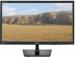 Цены на LG жидкокристаллический LCD 18,  5'' 16:9 1366х768 TN,   GLARE,   200cd/ m2,   H90°/ V65°,   5М:1,   5ms,   VGA,   Tilt,   2Y,   Black 19M38A - B LG 19M38A - B Монитор LG Монитор жидкокристаллический LG Монитор LCD 18,  5'' 16:9 1366х768 TN,   GLARE,   200cdm2,   H90°V65°,   5М:1,   5ms,   VGA,