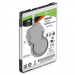 "Цены на Seagate Накопитель на жестком магнитном диске 500 Gb FireCuda ST500LX025 2.5"" SATA 6Gb/ s 128Mb 5400rpm ST500LX025 Seagate ST500LX025 Жесткий диск HDD Seagate Накопитель на жестком магнитном диске Seagate Жесткий диск HDD 500 Gb Seagate FireCuda ST500LX025"