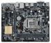 Цены на ASUS Плата материнская H110M - D/ / LGA1151 H110 DDR4 USB3.0 Gaming Audio MB H110M - D ASUS H110M - D Материнская плата ASUS Плата материнская Asus H110M - D H110M - D (H110M - D)