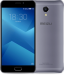 Цены на MEIZU M5 Note Grey,   5.5'' 1920x1080,   1.8GHz + 1.0GHz,   8 Core,   3GB RAM,   16GB,   up to 128GB flash,   13Mpix/ 5Mpix,   2 Sim,   2G,   3G,   LTE,   BT,   Wi - Fi,   GPS,   Glonass,   4000mAh,   Android 6.0,   175g,   153.6x75.8x8.1,   считыватель отпечатков пальцев M621H_16GB_Gray MEIZU M621H