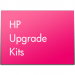 Цены на HP Кабель DL80 Gen9 LFF Smart HBA H240 SAS Cable Kit 779622 - B21 HP 779622 - B21 Жесткий диск HP Кабель HP HP DL80 Gen9 LFF Smart HBA H240 SAS Cable Kit (2cable Kits must be selected with H240) 779622 - B21 (779622 - B21)