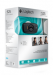 Цены на Logitech Интернет - камера C525 960 - 001064 Logitech 960 - 001064 Веб - камера Logitech Logitech HD Webcam C525,   USB 2.0,   1280*720,   8Mpix foto,   Mic,   Black NEW 960 - 001064 (960 - 001064)