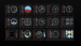 Цены на Logitech Контроллер игровой G Saitek Pro Flight Instrument Panel 945 - 000008 Logitech 945 - 000008 Игровое устройство Logitech Контроллер игровой Logitech G Saitek Pro Flight Instrument Panel (приборная панель с ЖК - дисплеем для авиасимуляторов) 945 - 000008 (9