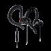 Цены на JBL беспроводные Focus 500,   черные FOCU500BLK JBL JBLFOCU500BLK Наушники JBL Наушники JBL Наушники беспроводные Focus 500,   черные JBLFOCU500BLK (JBLFOCU500BLK)