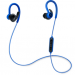 Цены на JBL беспроводные Reflect Contour,   синий REFCONTOURBLU JBL JBLREFCONTOURBLU Наушники JBL Наушники JBL Наушники беспроводные Reflect Contour,   синий JBLREFCONTOURBLU (JBLREFCONTOURBLU)