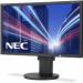 Цены на Nec жидкокристаллический LCD 23'' [16:9] 1920х1080 IPS,   nonGLARE,   250cd/ m2,   H178°/ V178°,   1000:1,   16,  7M Color,   6ms,   VGA,   DVI,   HDMI,   DP,   USB - Hub,   Height adj.,   Pivot,   Tilt,   HAS,   Speakers,   Swivel,   3Y,   Black EA234WMi - BK Nec EA234WMi - BK Монитор Nec Монитор жидк