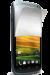 Цены на Защитная пленка HTC ONE S Полностью прозрачная и незаметная пленка для защиты дисплея вашего телефона HTC. Сверхтонкий и недорогой аксессуар поможет защитить экран телефона от загрязнения или отпечатков пальцев на экране. При солнечной погоде пленка снижа