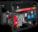 Цены на Генератор бензиновый DDE GG3300 DDE Однофазн.ном/ макс. 2,  6/ 3.0 кВт (UP168,   т/ бак 15л,   ручн/ ст,   46,  5кг)