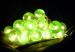 """Цены на Гирлянда """" Шарики"""" ,   20 зеленых микролампочек BLD020W - GB Гирлянда """" Шарики"""" ,   20 зеленых микролампочек"""