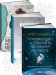 Цены на (0 + ) О,   дивный,   новый мир! Лучшие научно - популярные книги 2015 Лучшие научно - популярные книги 2015 Все о происхождении человека и эволюции,   работе в космосе и фантастике,   которая вот - вот станет реальностью. Чувствуешь себя исследователем и читаешь на одно