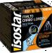 Цены на Напиток Malto Carbo Loading ISOSTAR Специальный напиток для подготовки организма к изнурительным нагрузкам. Malto Carbo Loading зарядит Вас достаточными запасами сил,   которых хватит на продолжительное время. Существенная доля состава  -  сложные углеводы (м