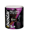Цены на Напиток Reload After Sport ISOSTAR Reload After Sport разработан специально для того,   чтобы спортсмен полноценно восстановился после энергозатратной тренировки. Напиток представляет собой сбалансированные пропорции белков,   углеводов и витаминов. Посттрени