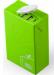 Цены на iPower Juice +  10000mAh IP39 Green Momax Ультрапортативное ,   переносное зарядное устройство. Позволит зарядить телефон или планшет в любом месте. 10000 mAh