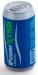 ���� �� iPower XTRA 6600mAh IP33B Blue Momax ����������������� ,   ���������� �������� ����������. �������� �������� ������� ��� ������� � ����� �����. 6600 mAh