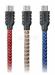 Цены на / micro Sagitar Double Sieded 1000mm Red Remax USB - кабель предназначенный для зарядки.