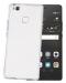 Цены на Gelskin для Huawei P9 Lite Transparent Celly