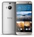 ���� �� One M9 Plus 32Gb Supreme Camera Edition Silver HTC