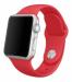 Цены на Watch Sport 38mm with Sport Band MME92 Silver/ Red Apple Операционная система Watch OS Установка сторонних приложений есть Поддержка платформ iOS 8 Поддержка мобильных устройств iPhone 5 и выше Уведомления с просмотром или ответом SMS,   почта,   календарь,   Fa