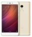Цены на Redmi Note 4 64Gb + 4Gb Gold Xiaomi Android 6.0 Тип корпуса классический Материал корпуса металл и стекло Управление сенсорные кнопки Тип SIM - карты micro SIM + nano SIM Количество SIM - карт 2 Режим работы нескольких SIM - карт попеременный Вес 175 г Размеры (ШxВ