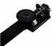 Цены на (палка для селфи) Mini Wireless Selfie Sticker CPH12 Black Hoco Беспроводной Bluetooth монопод. 60 см