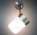 Цены на Mulite II Grey Rock Bluetooth,   вес  -  380 гр.,   мощность  -  3 Вт.,   время работы  -  14 - 15 часов,   радиус действия  -  10 м.,   частота  -  20 Hz  -  20 kHz,   ёмкость батареи 2200mAh,   выход USB 5V 1A,   время зарядки 1 - 2 часа.