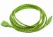 Цены на удлинитель USB 2.0 m/ f 3m зеленая оплетка Partner