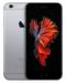 Цены на iPhone 6S 32Gb (MN0W2RU/ A) Space Gray (Серый космос) Apple iOS 9 Тип корпуса классический Материал корпуса алюминий Управление механические кнопки Тип SIM - карты nano SIM Количество SIM - карт 1 Вес 143 г Размеры (ШxВxТ) 67.1x138.3x7.1 мм Экран Тип экрана цв