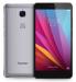 Цены на Honor 5X 16Gb Dual Sim Grey Huawei Android 5.1 Тип корпуса классический Материал корпуса алюминий Тип SIM - карты micro SIM + nano SIM Количество SIM - карт 2 Режим работы нескольких SIM - карт попеременный Вес 158 г Размеры (ШxВxТ) 76.3x151.3x8.2 мм Экран Тип эк