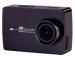 Цены на YI 4K Action Camera Black Xiaomi Тип: Экшн камера Производитель: Xiaomi (Mi) Страна производитель: Китай Устройства: любые устройства с операционной системой iOS 7.0 + ,   Android не ниже версии 4.0 Характеристики: Процессор:Ambrella A9SE Сенсор матрицы: