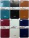 Цены на Boostar с кожаной накладкой для Lenovo K3 Note A7000 White BooStar