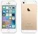 Цены на iPhone SE 16Gb (A1723) Gold Apple iOS 9 Тип корпуса классический Управление механические кнопки Тип SIM - карты nano SIM Количество SIM - карт 1 Вес 113 г Размеры (ШxВxТ) 58.6x123.8x7.6 мм Экран Тип экрана цветной IPS,   сенсорный Тип сенсорного экрана мультита