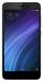 Цены на Redmi 4A 32Gb Grey Xiaomi Android 6.0 Тип корпуса классический Материал корпуса металл Управление сенсорные кнопки Тип SIM - карты micro SIM + nano SIM Количество SIM - карт 2 Режим работы нескольких SIM - карт попеременный Вес 131 г Размеры (ШxВxТ) 70.4x139.5x8.