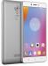 Цены на K6 Note Gold Lenovo Android 6.0 Тип корпуса классический Материал корпуса металл Управление сенсорные кнопки Тип SIM - карты nano SIM Количество SIM - карт 2 Режим работы нескольких SIM - карт попеременный Вес 169 г Размеры (ШxВxТ) 76x151x8.4 мм Экран Тип экран