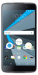 Цены на DTEK50 Black BlackBerry Android 6.0 Тип корпуса классический Управление экранные кнопки Количество SIM - карт 1 Вес 135 г Размеры (ШxВxТ) 72.5x147x7.4 мм Экран Тип экрана цветной,   сенсорный Тип сенсорного экрана мультитач,   емкостный Диагональ 5.2 дюйм. Разм