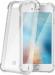 Цены на Armor для Iphone 7 Transparent Celly