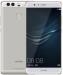 Цены на P9 32Gb Dual Sim Silver Huawei Android 6.0 Тип корпуса классический Материал корпуса металл и пластик Управление экранные кнопки Тип SIM - карты nano SIM Количество SIM - карт 2 Вес 144 г Размеры (ШxВxТ) 70.9x145x6.95 мм Экран Тип экрана цветной IPS,   16.78 мл