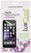 Цены на iPhone 6 Plus 5.5 антибликовая LuxCase