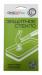 Цены на Eco 0.3mm для Microsoft Lumia 550 Onext Противоударные стекла Onext легки в установке,   незаметны на смартфоне,   спасут экран устройства от самых разных бед. Технические характеристики : • Материал: закаленное стекло • Твердость: 9H • Толщина: 0,  3 мм • Олео