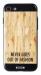 Цены на Muke Series для Iphone 7 (RM - 276) Remax Силиконовый чехол Remax Creative Case для Iphone 5/ 5s Transporent Black Надежно защищает от трещин,   сколов,   царапин,   потертостей,   грязи и пыли не скользит на горизонтальных поверхностях и в руках предоставляет свобо