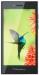 Цены на Leap 16Gb LTE Black BlackBerry Операционная система BlackBerry OS Тип корпуса классический Количество SIM - карт 1 Вес 170 г Размеры (ШxВxТ) 72.8x144x9.5 мм Экран Тип экрана цветной,   сенсорный Тип сенсорного экрана мультитач,   емкостный Диагональ 5 дюйм. Раз