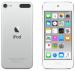 Цены на iPod touch 6 32Gb Silver Apple Плеер Apple iPod touch 6 32Gb,   – бесспорно,   одно из лучших устройств в своем классе,   он сочетает в себе превосходное качество звука,   стильный дизайн и широчайшую функциональность.