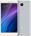 Цены на Redmi 4 Pro 3GB + 32Gb White Xiaomi Android 6.0 Тип корпуса классический Материал корпуса металл Управление сенсорные кнопки Тип SIM - карты micro SIM + nano SIM Количество SIM - карт 2 Режим работы нескольких SIM - карт попеременный Вес 156 г Размеры (ШxВxТ) 69.6x