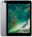 """Цены на iPad 32Gb Wi - Fi Space Grey 2017 Apple Операционная система iOS Процессор Apple A9 Количество ядер 2 Встроенная память 32 Гб Оперативная память 2 Гб DDR3 Слот для карт памяти нет Экран Экран 9.7"""",   2048x1536 Широкоформатный экран нет Тип экрана TFT IPS,   гля"""