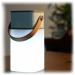 Цены на Mulite Coffee Rock Степень защиты: IPX4 Модель: Mulite Bluetooth Speaker Производитель: Shenzhen RenQing Technology Страна производитель: Шеньчжень Китай Назначение: прослушивание музыки,   ответы на звонки Устройства: все устройства с Bluetooth или выходом