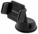 Цены на Dash - R5 Black Ppyple На торпеду,   для смартфонов от 50mmдо 90mm