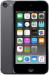 Цены на iPod touch 6 32Gb Grey Apple Плеер Apple iPod touch 6 32Gb,   – бесспорно,   одно из лучших устройств в своем классе,   он сочетает в себе превосходное качество звука,   стильный дизайн и широчайшую функциональность.